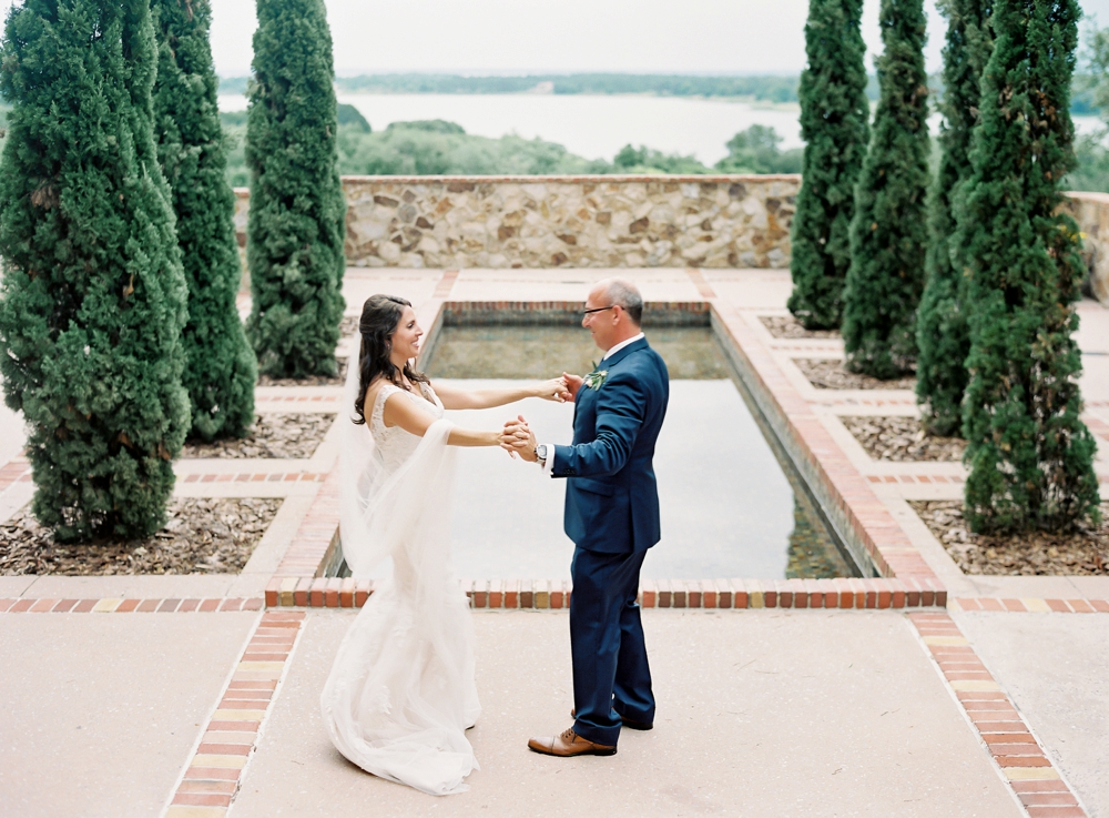 Vicki Grafton Photography - Fine Art Film Wedding Photographer - Bella Collina Wedding_0066.jpg