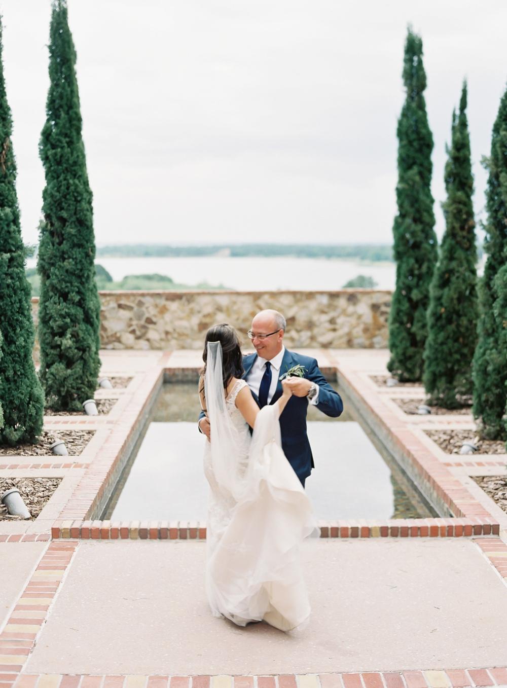 Vicki Grafton Photography - Fine Art Film Wedding Photographer - Bella Collina Wedding_0068.jpg