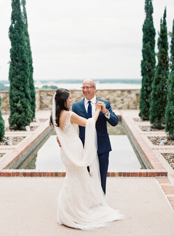 Vicki Grafton Photography - Fine Art Film Wedding Photographer - Bella Collina Wedding_0071.jpg