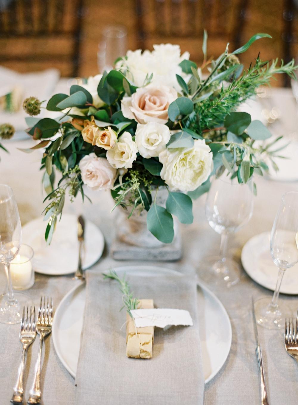 Vicki Grafton Photography - Fine Art Film Wedding Photographer - Bella Collina Wedding_0073.jpg
