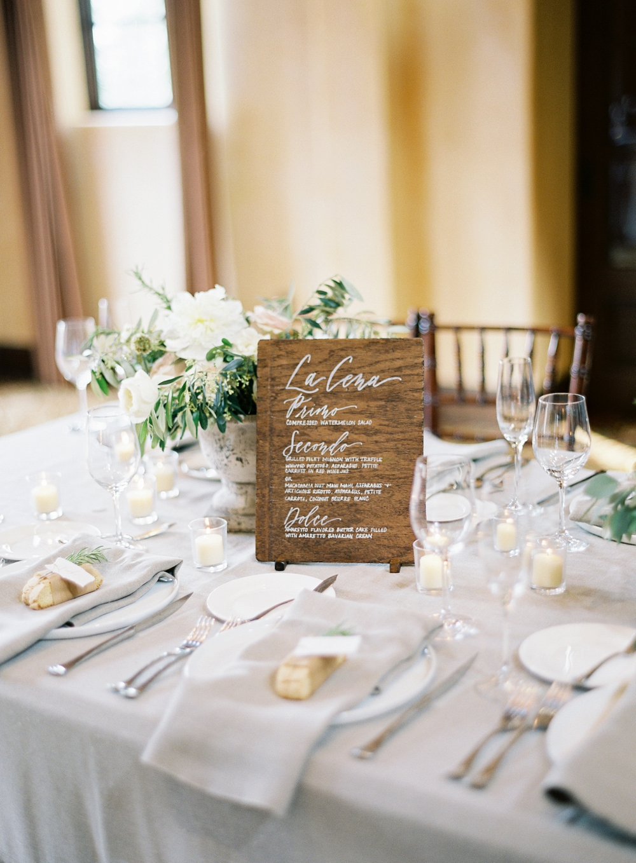 Vicki Grafton Photography - Fine Art Film Wedding Photographer - Bella Collina Wedding_0075.jpg