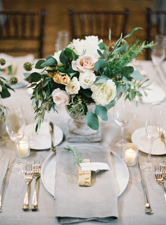 Vicki Grafton Photography - Fine Art Film Wedding Photographer - Bella Collina Wedding_0078.jpg