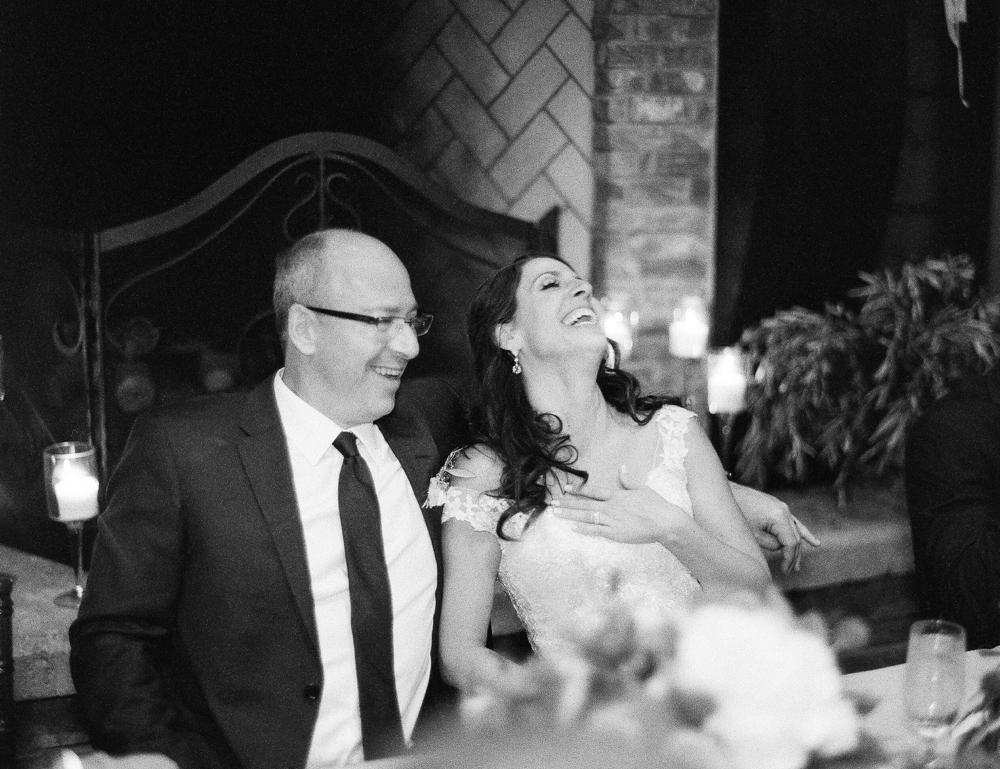 Vicki Grafton Photography - Fine Art Film Wedding Photographer - Bella Collina Wedding_0085.jpg