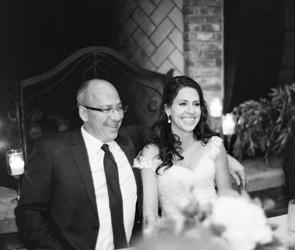Vicki Grafton Photography - Fine Art Film Wedding Photographer - Bella Collina Wedding_0086.jpg