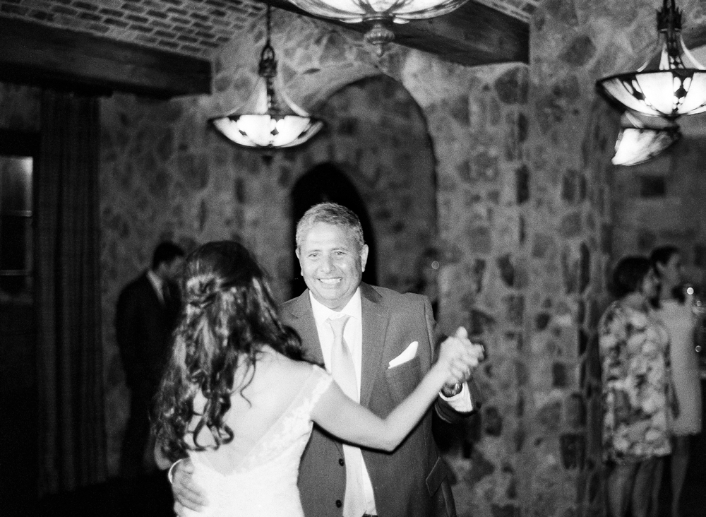 Vicki Grafton Photography - Fine Art Film Wedding Photographer - Bella Collina Wedding_0089.jpg