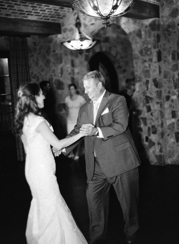Vicki Grafton Photography - Fine Art Film Wedding Photographer - Bella Collina Wedding_0090.jpg
