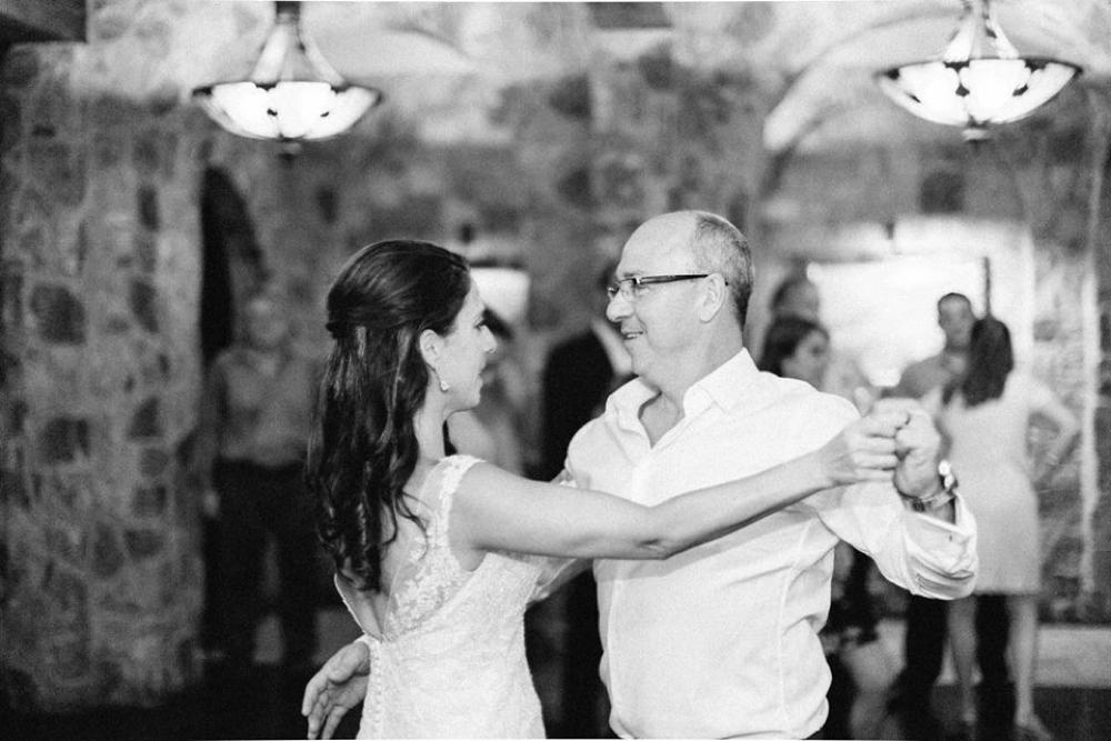 Vicki Grafton Photography - Fine Art Film Wedding Photographer - Bella Collina Wedding_0092.jpg