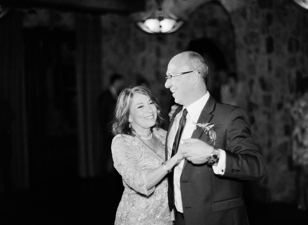 Vicki Grafton Photography - Fine Art Film Wedding Photographer - Bella Collina Wedding_0091.jpg