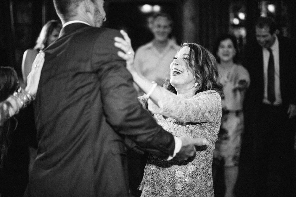 Vicki Grafton Photography - Fine Art Film Wedding Photographer - Bella Collina Wedding_0095.jpg