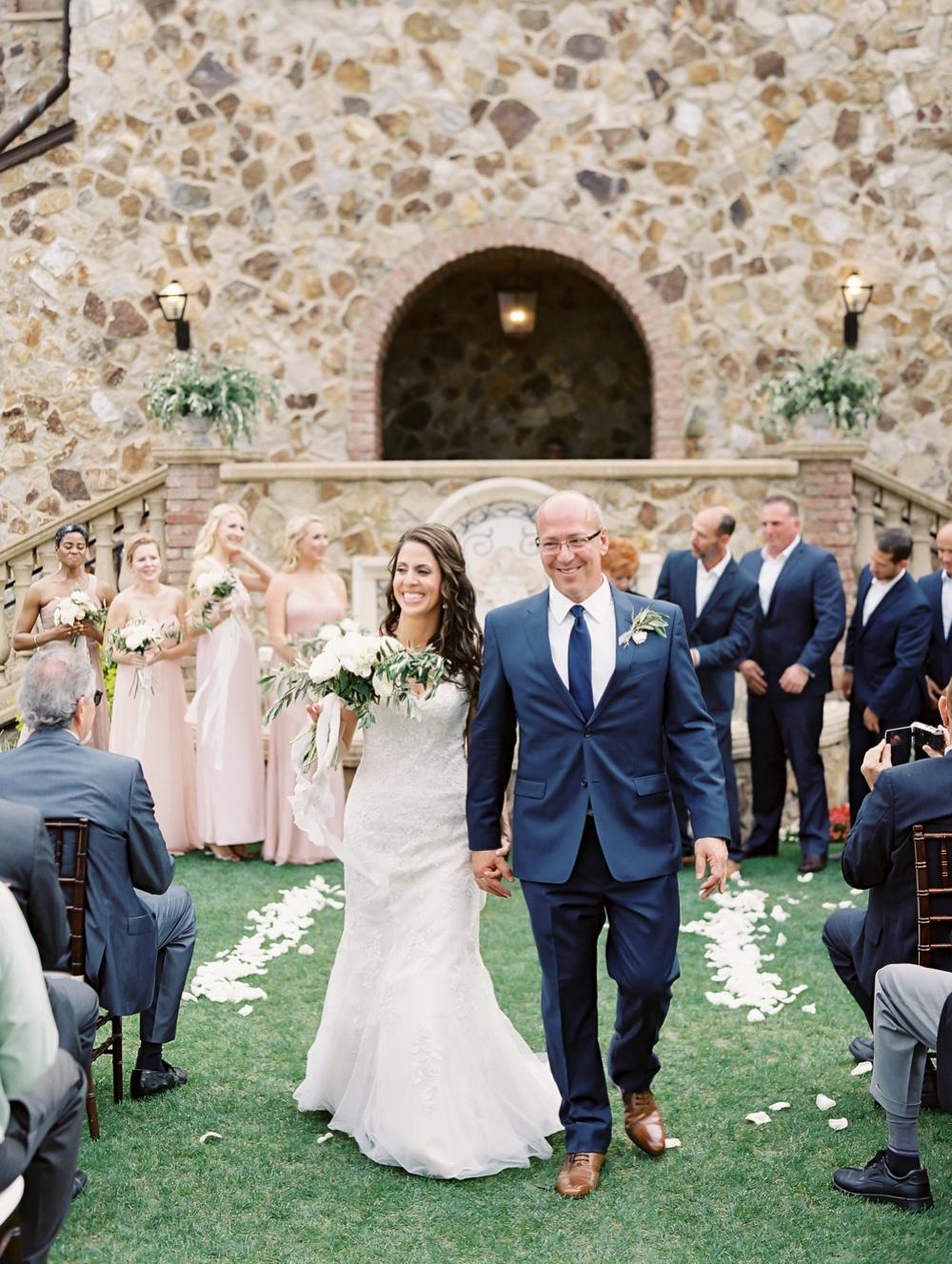 Vicki Grafton Photography - Fine Art Film Wedding Photographer - Bella Collina Wedding_0058.jpg