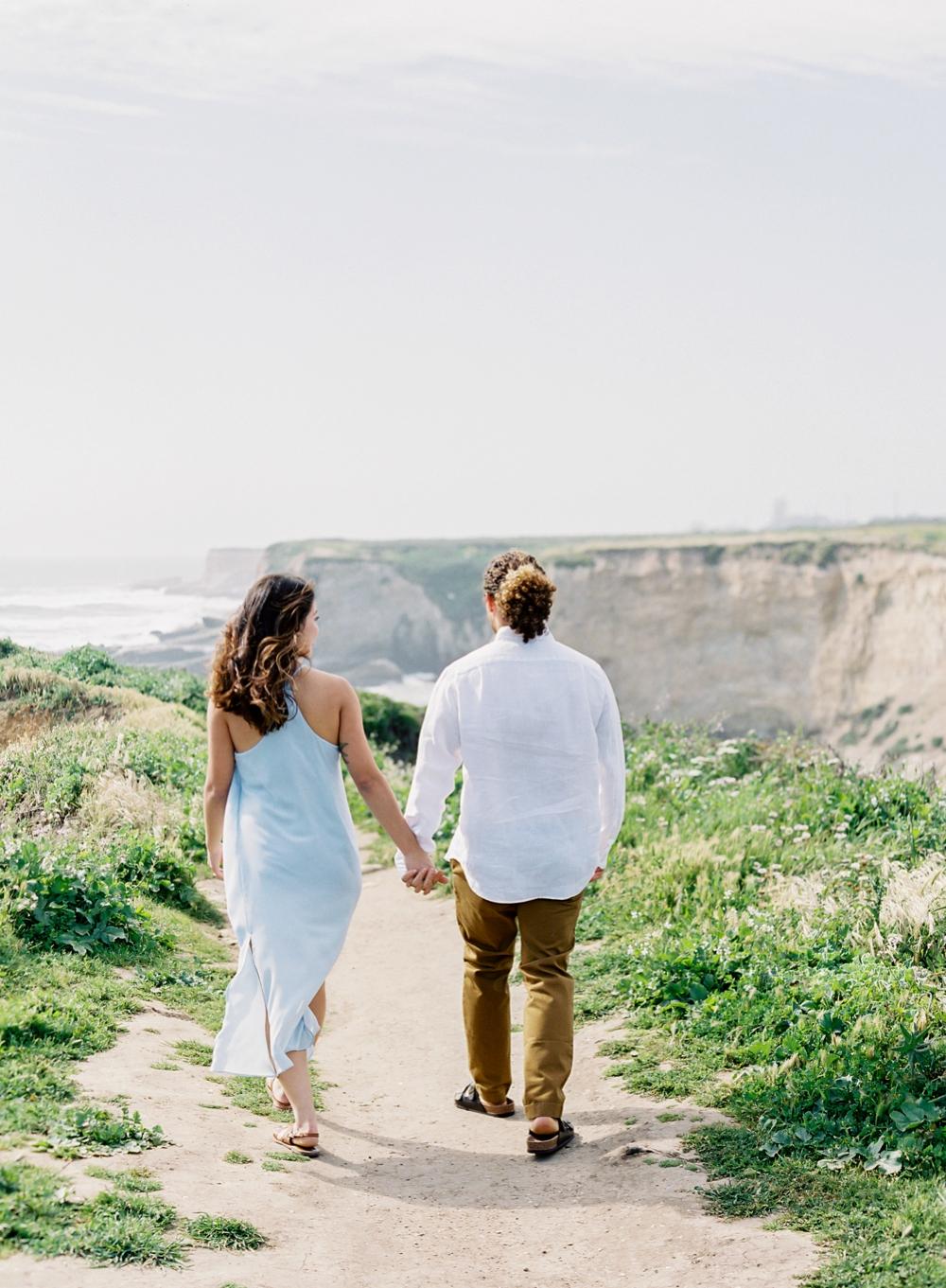Vicki Grafton Photography   Fine Art Film Wedding Photographer   CA Santa Cruz Fine Art Film Wedding Photographer   San Francisco Bay Area Wedding Photographer_0031.jpg