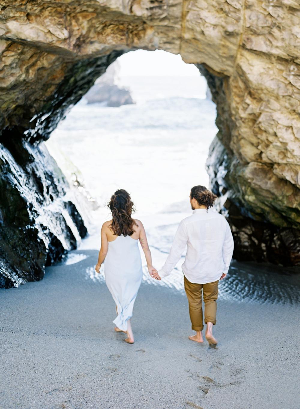Vicki Grafton Photography   Fine Art Film Wedding Photographer   CA Santa Cruz Fine Art Film Wedding Photographer   San Francisco Bay Area Wedding Photographer_0054.jpg
