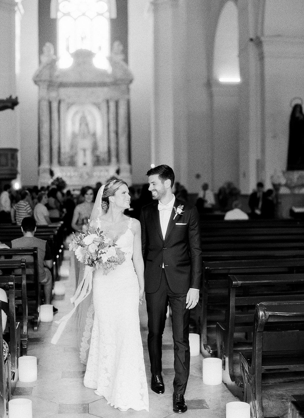 Fine art film photographer photography wedding engagement washington DC cartegena columbia destination modern bride inspiration inspired classic timeless california ny photos styling travel ceremony