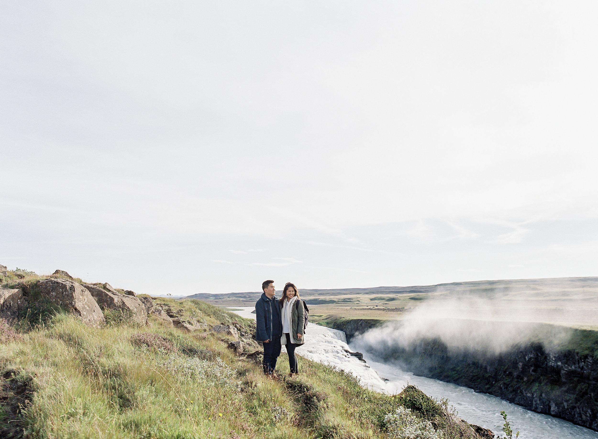 VickiGraftonPhotography-IcelandWeddingEngagementPhotographer-FineArtFilmWeddingPhotographer-47.jpg