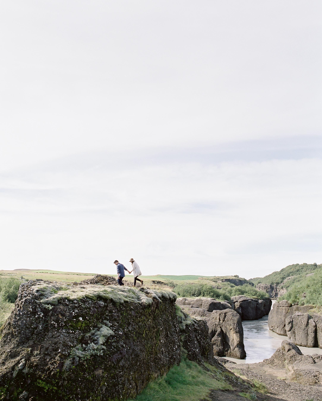 VickiGraftonPhotography-IcelandWeddingEngagementPhotographer-FineArtFilmWeddingPhotographer-83.jpg