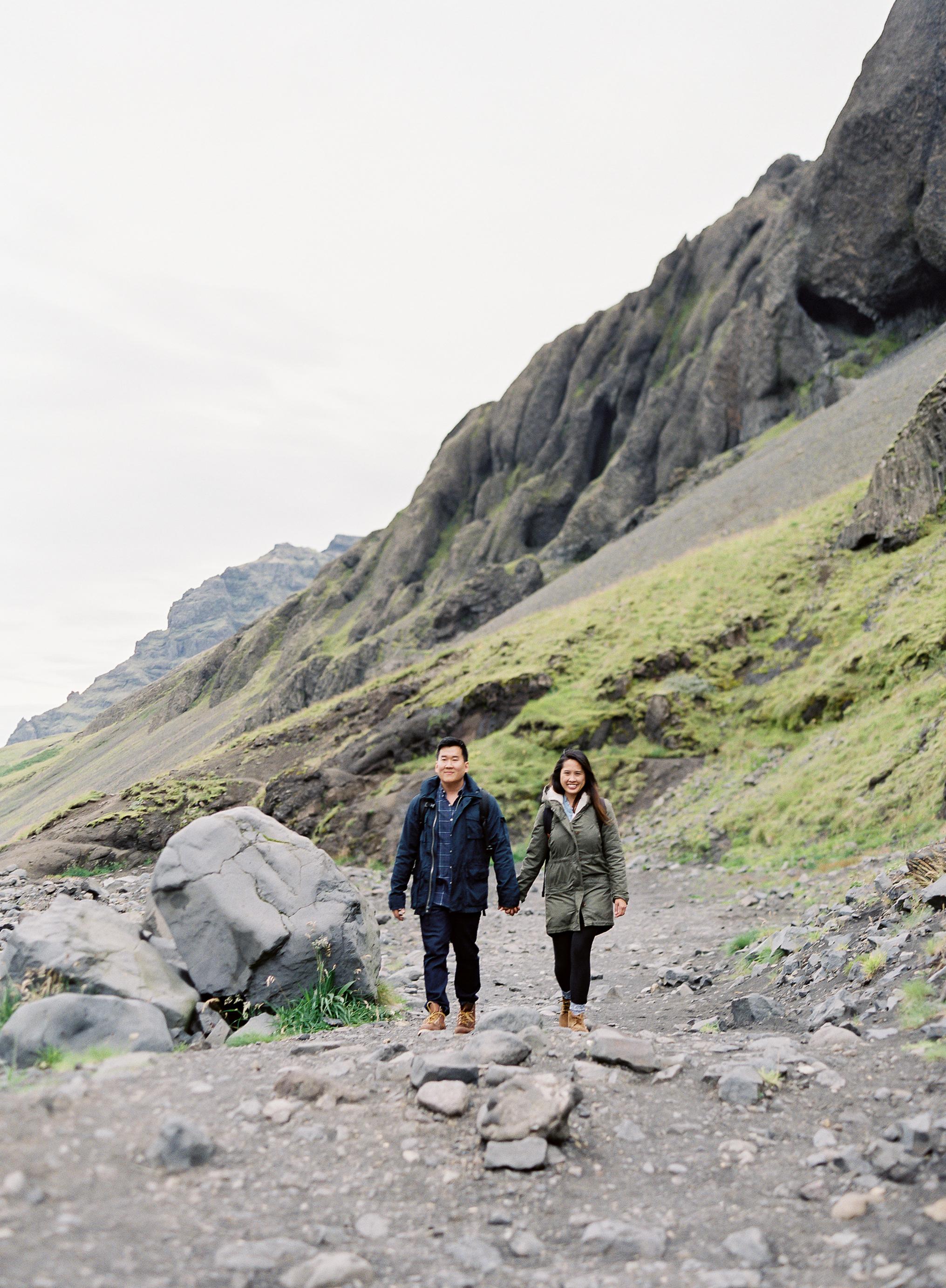 VickiGraftonPhotography-IcelandWeddingEngagementPhotographer-FineArtFilmWeddingPhotographer-86.jpg