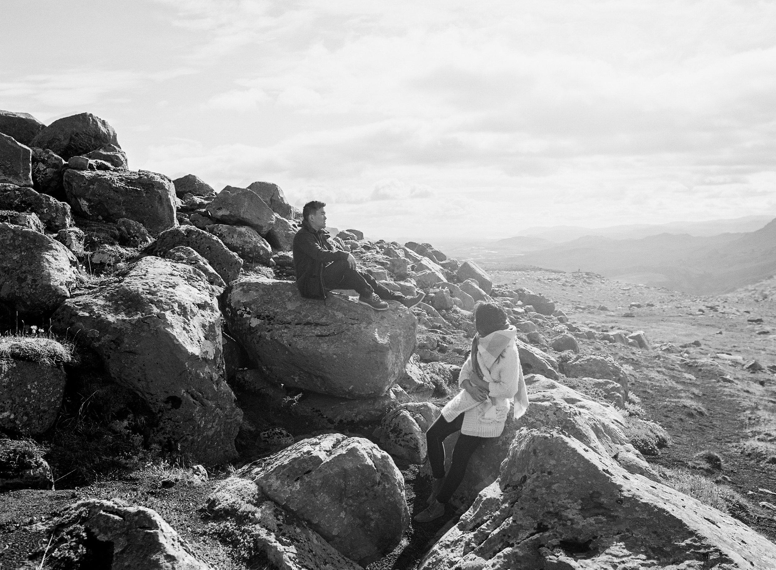 VickiGraftonPhotography-IcelandWeddingEngagementPhotographer-FineArtFilmWeddingPhotographer-153.jpg