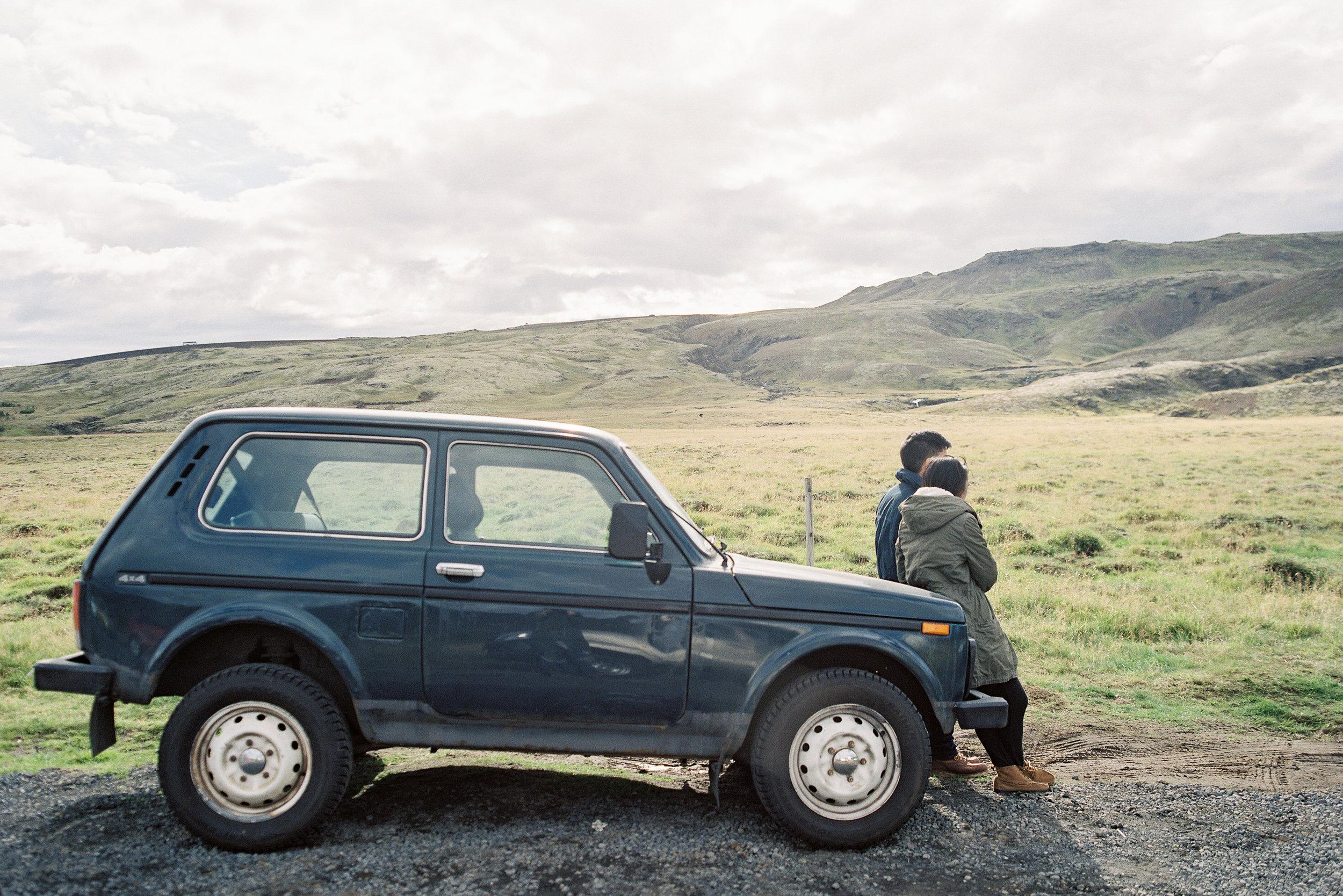 VickiGraftonPhotography-IcelandWeddingEngagementPhotographer-FineArtFilmWeddingPhotographer-147.jpg