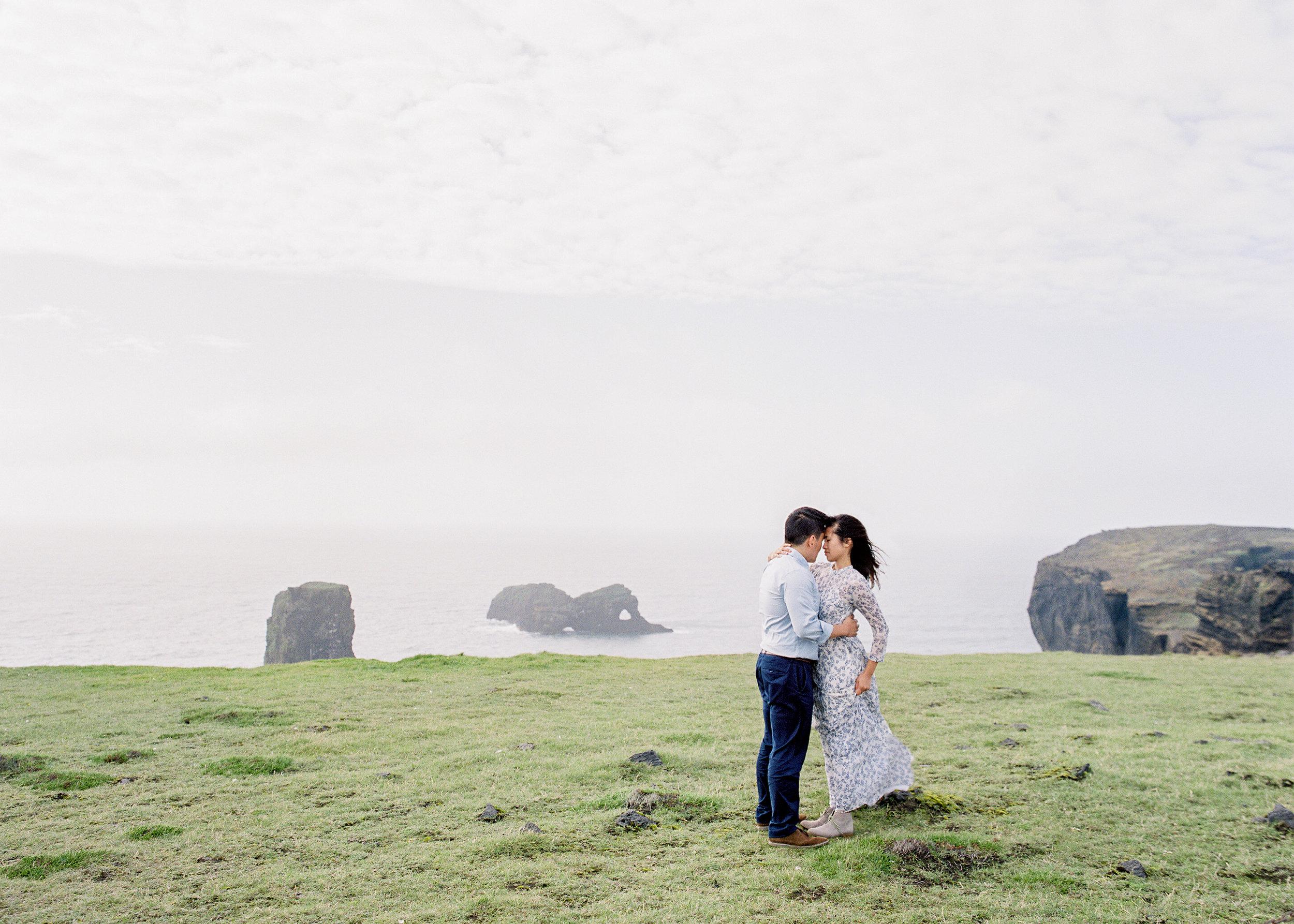 VickiGraftonPhotography-IcelandWeddingEngagementPhotographer-FineArtFilmWeddingPhotographer-205.jpg