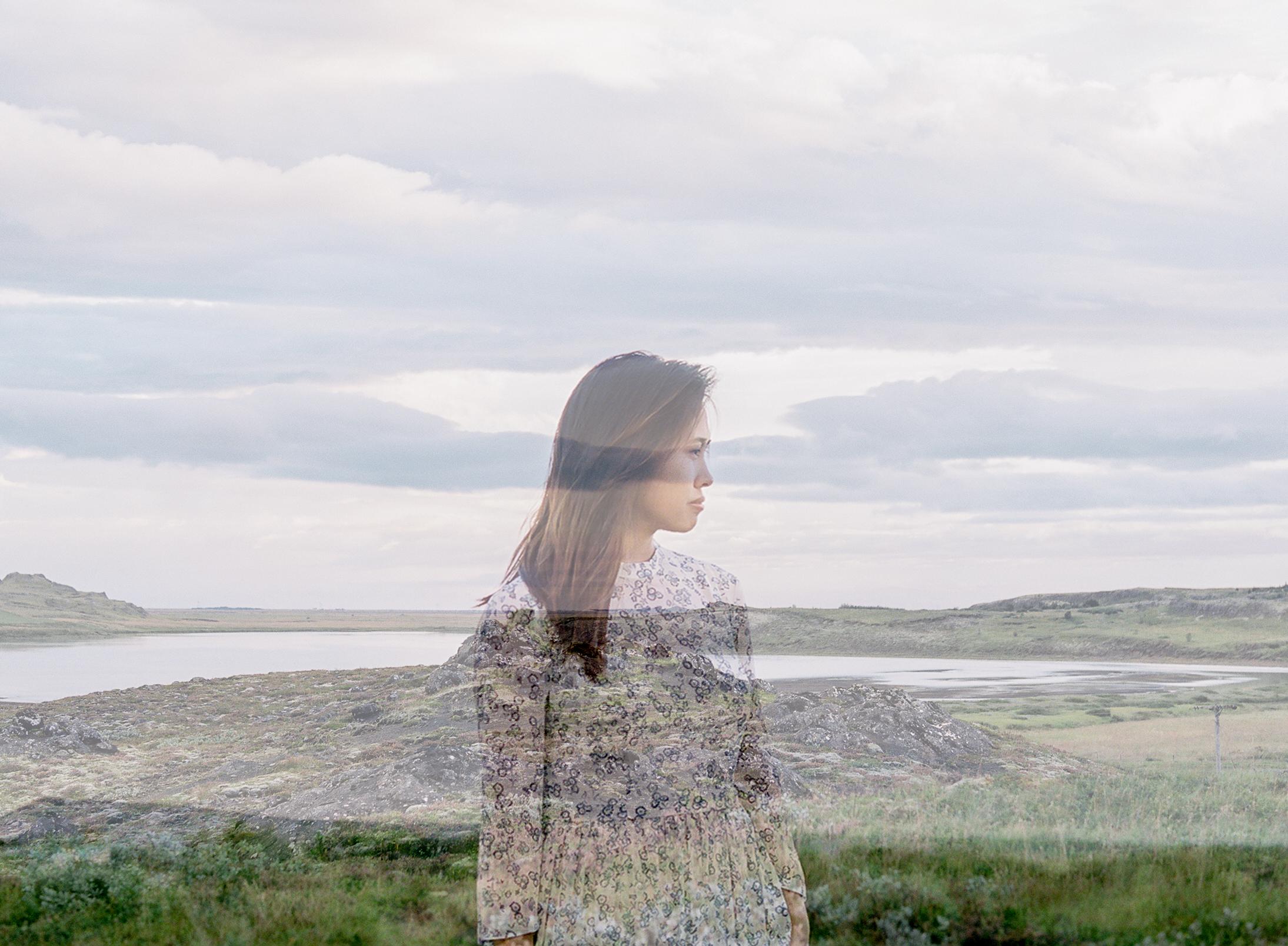 VickiGraftonPhotography-IcelandWeddingEngagementPhotographer-FineArtFilmWeddingPhotographer-185.jpg