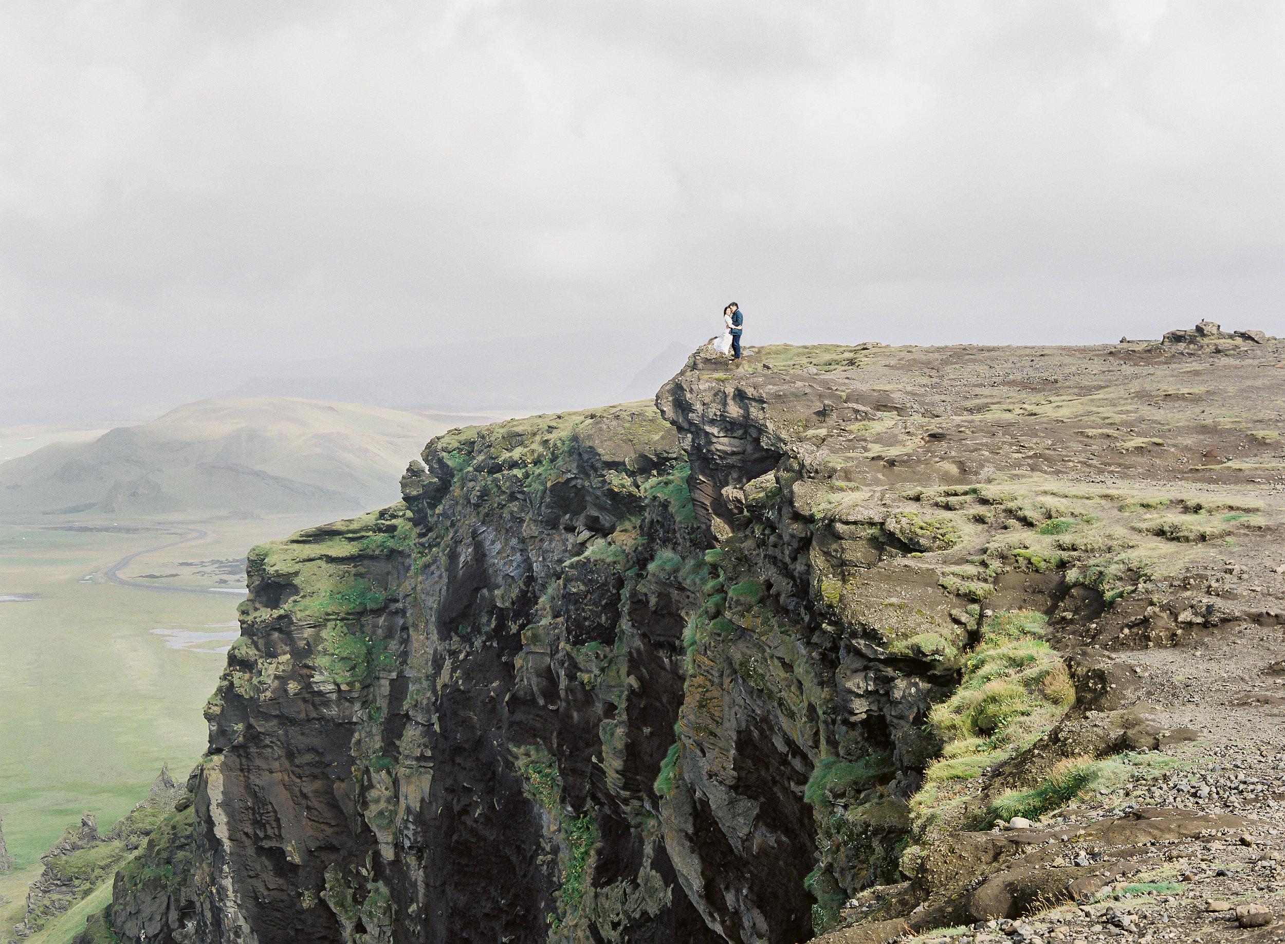 VickiGraftonPhotography-IcelandWeddingEngagementPhotographer-FineArtFilmWeddingPhotographer-212.jpg