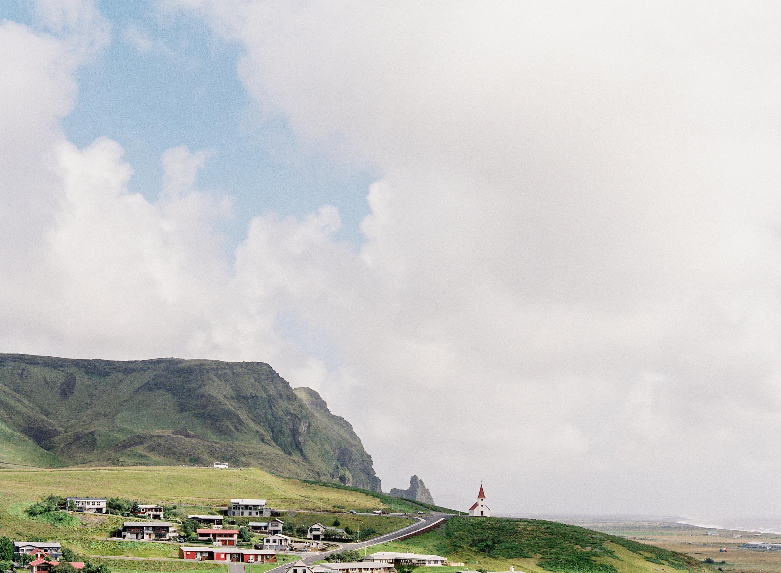 VickiGraftonPhotography-IcelandWeddingEngagementPhotographer-FineArtFilmWeddingPhotographer-213.jpg