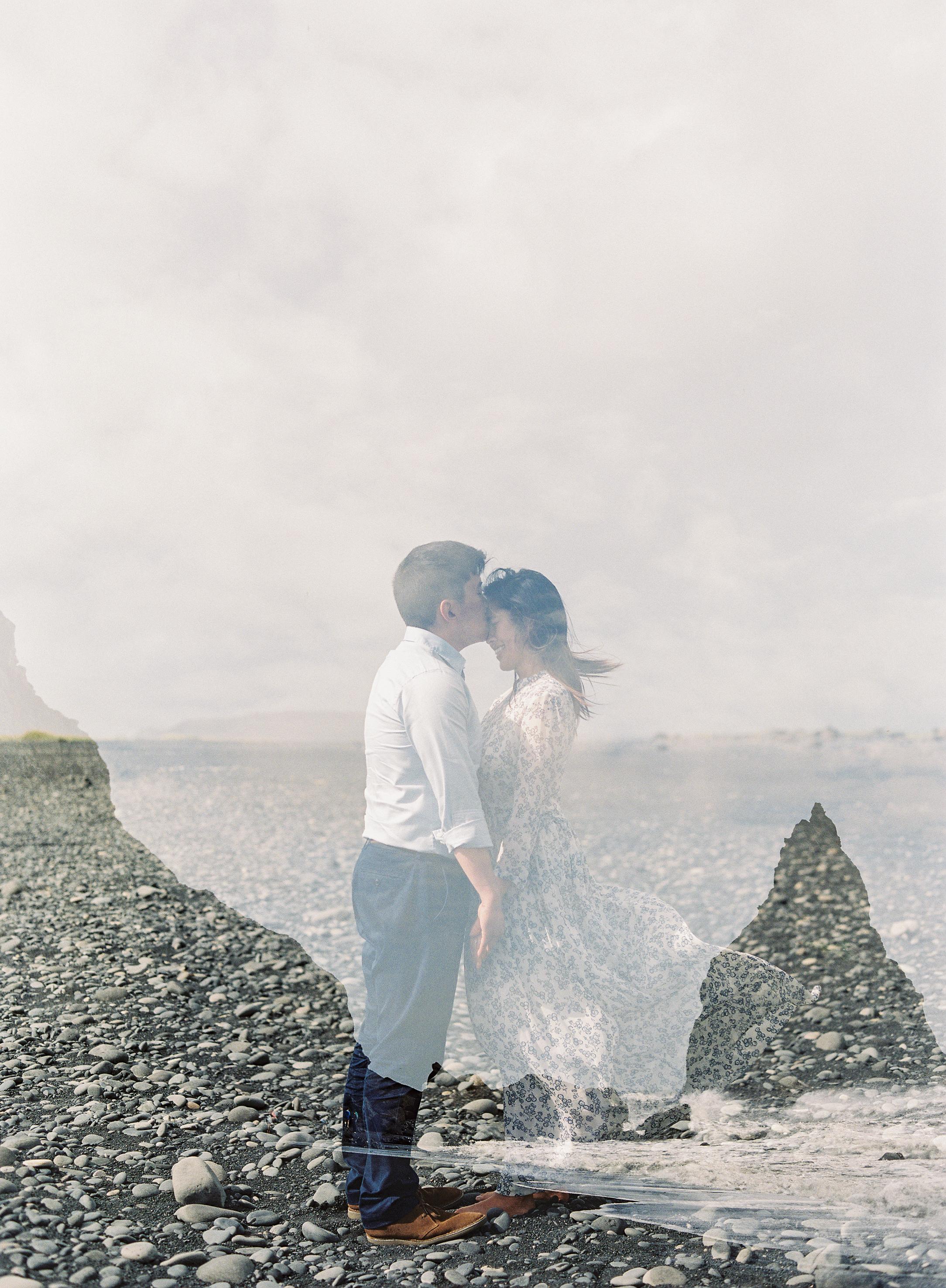 VickiGraftonPhotography-IcelandWeddingEngagementPhotographer-FineArtFilmWeddingPhotographer-232.jpg