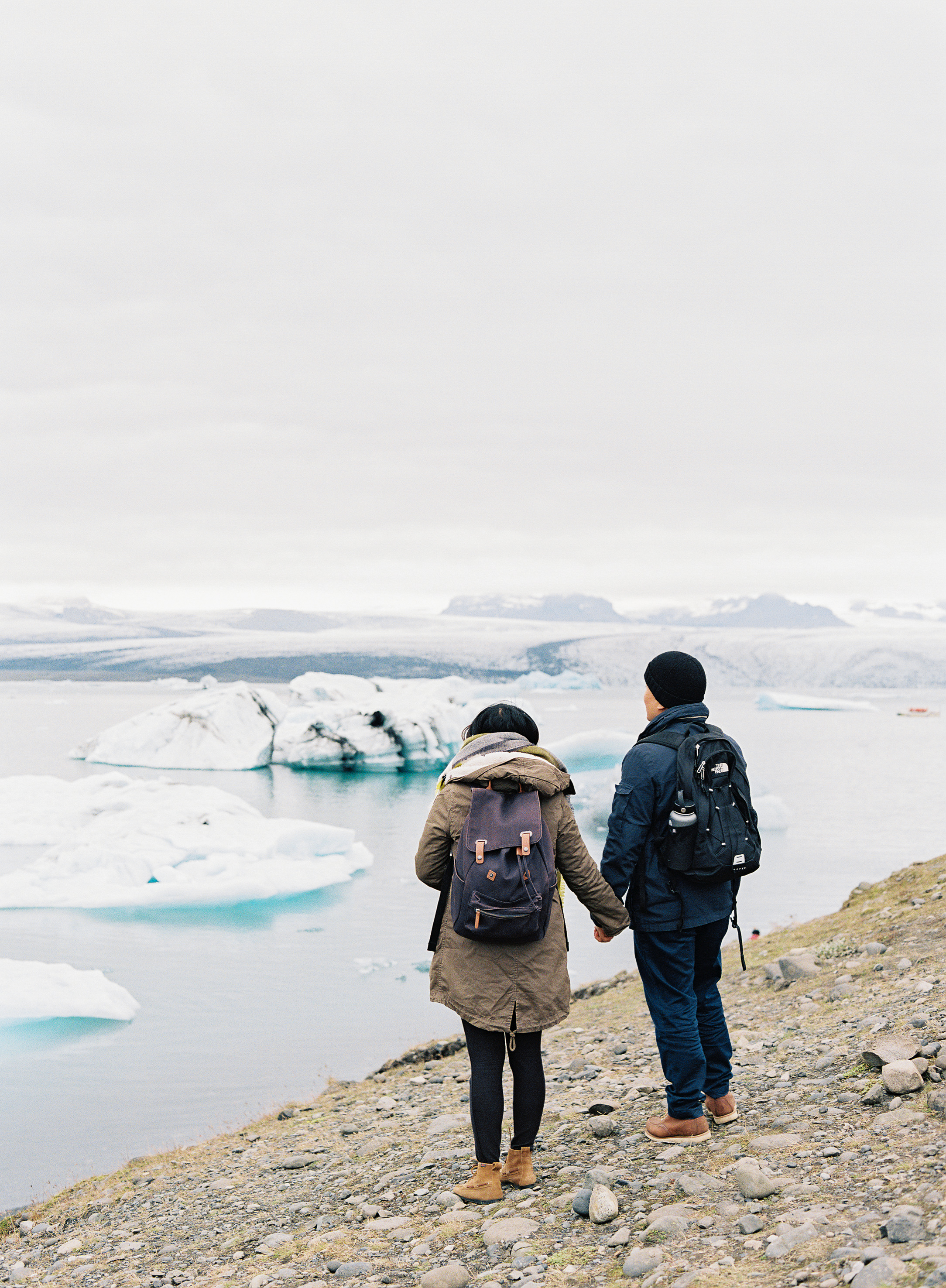 Fine art film wedding photographer, engagement photographer, washington dc, iceland, reykjavik, destination wedding, virginia, maryland, lifestyle session