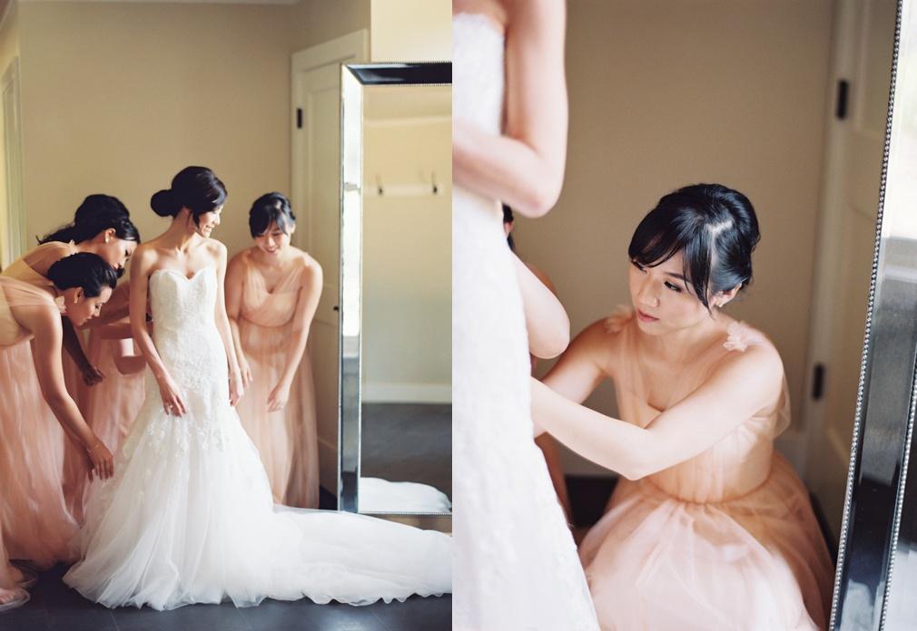 Vicki_Grafton_Photography_beaulieu_gardens+6-24-17-221 copy.JPG