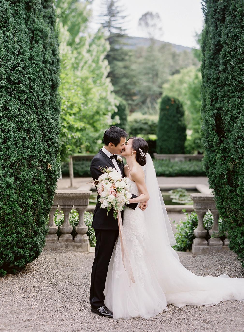 Vicki_Grafton_Photography_beaulieu_gardens+6-24-17-637.JPG
