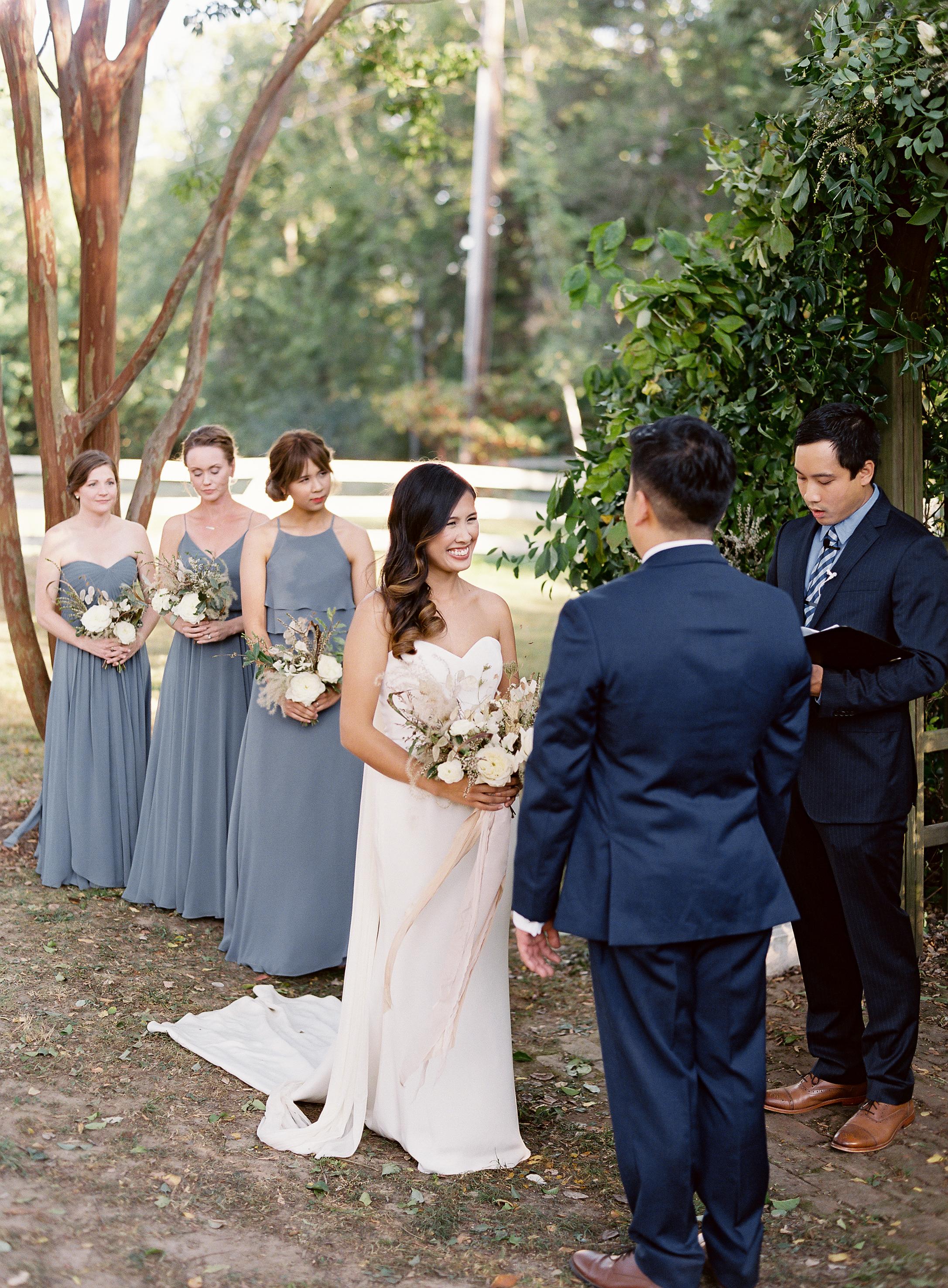 Vicki_Grafton_Photography_Wedding-427.jpg