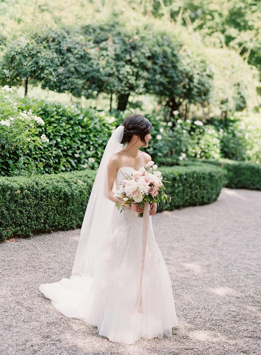 Vicki_Grafton_Photography_beaulieu_gardens+6-24-17-619.JPG