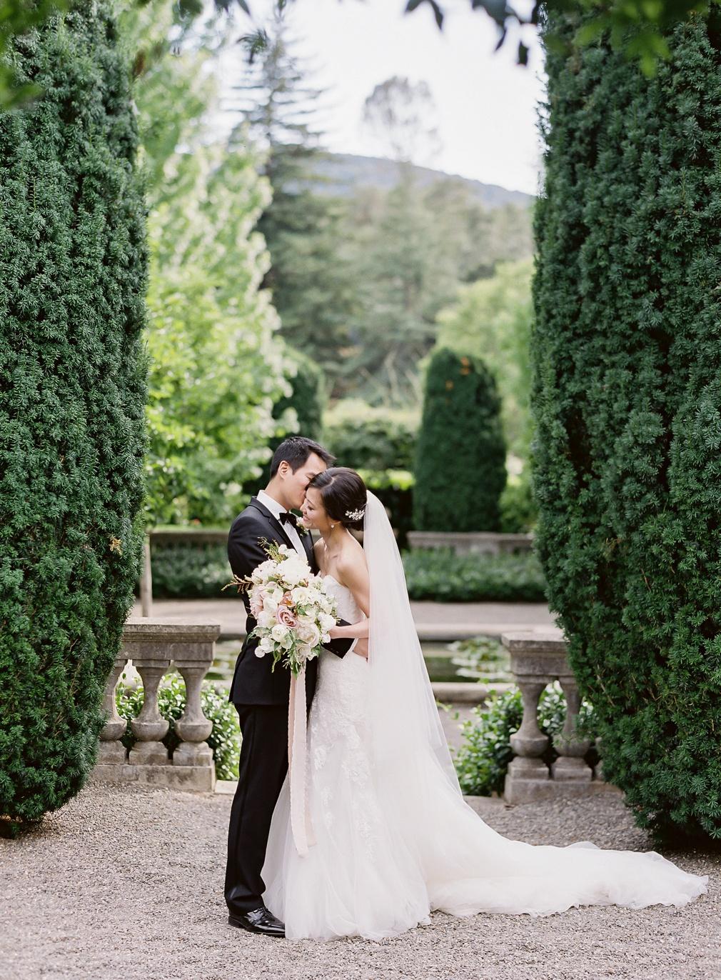 Vicki_Grafton_Photography_beaulieu_gardens+6-24-17-641.JPG