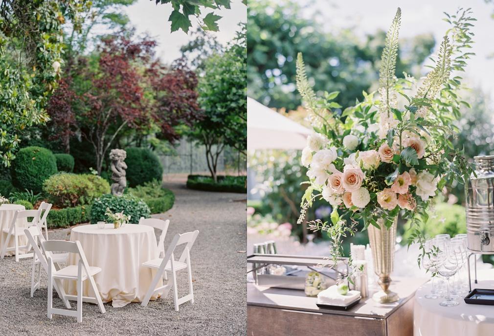 Vicki_Grafton_Photography_beaulieu_gardens+6-24-17-679+copy.JPG