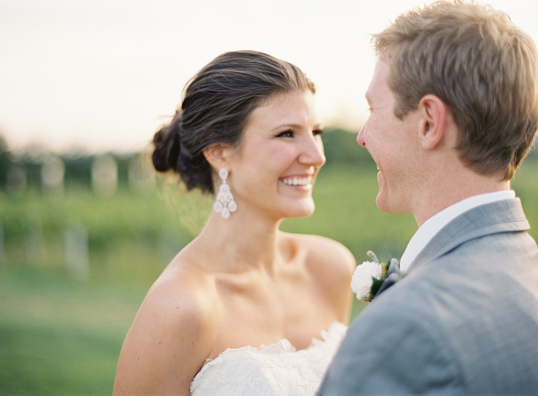 Vicki+Grafton+Photography+Destination+Virginia+film+wedding+photographer+Breaux+Vineyard-013.jpg