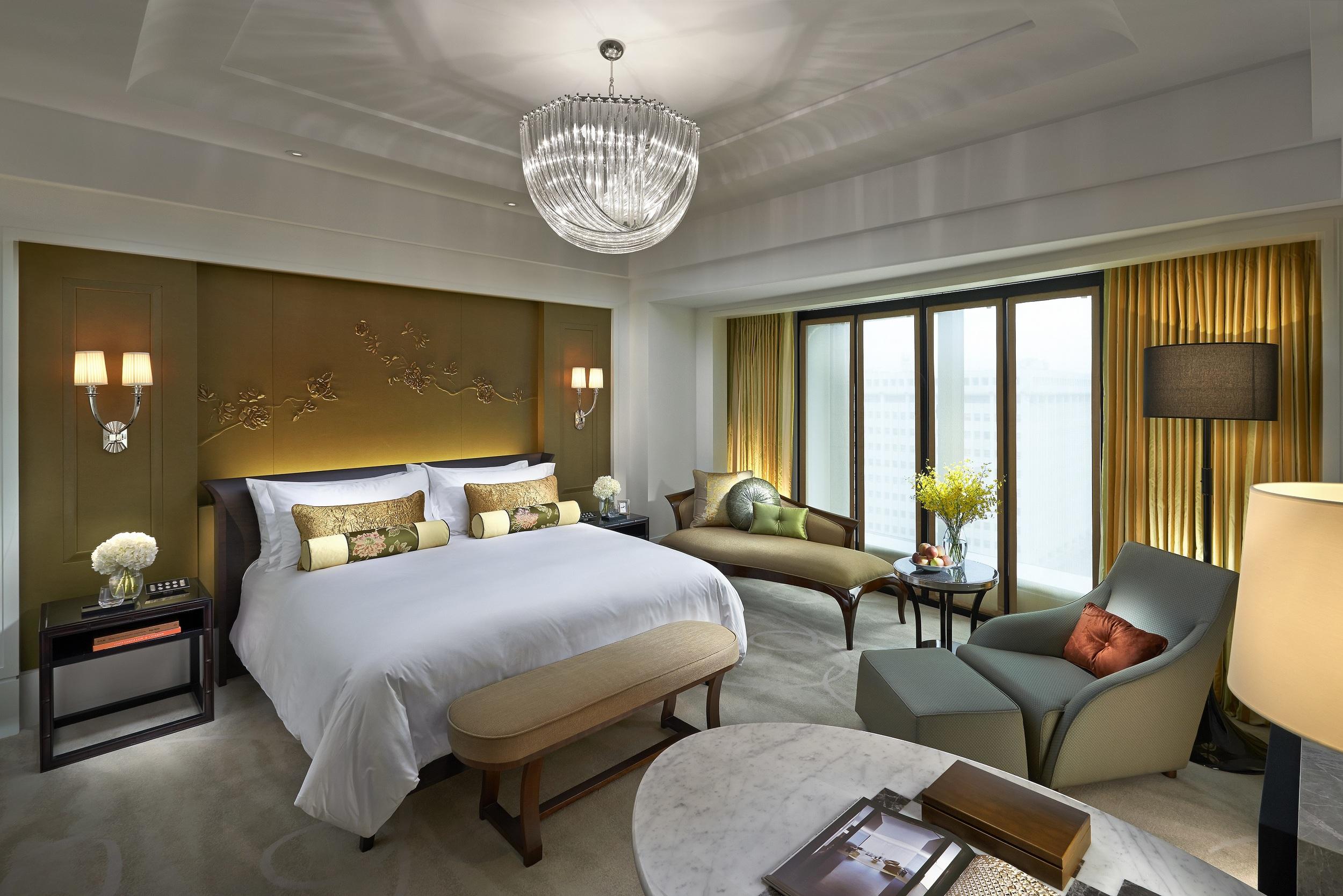 MOTPE Deluxe King Bedroom 豪華客房臥室.jpg