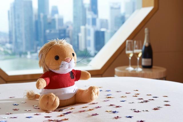 The Ritz-Carlton SG 50 Lion Beanie.jpeg