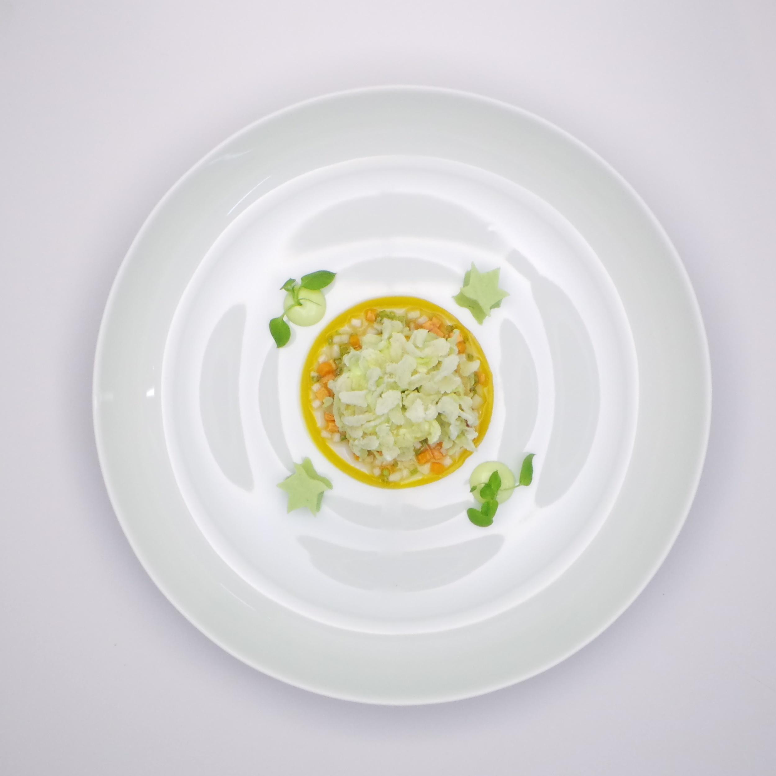 wasabi langoustine.jpg