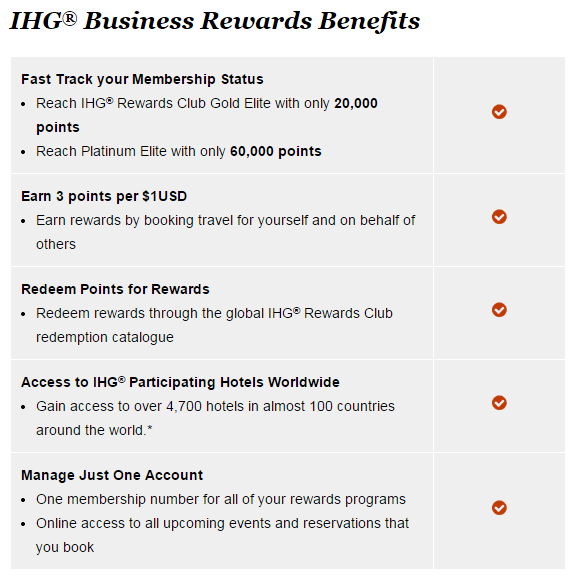 IHG® Business Rewards Points Program for Bookers.png