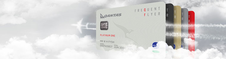 Earn Double Qantas Status Credits | Photo Credit: Qantas
