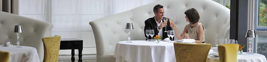 Bonus Points with Conrad and Waldorf Astoria Stays | Photo Credit: Hilton