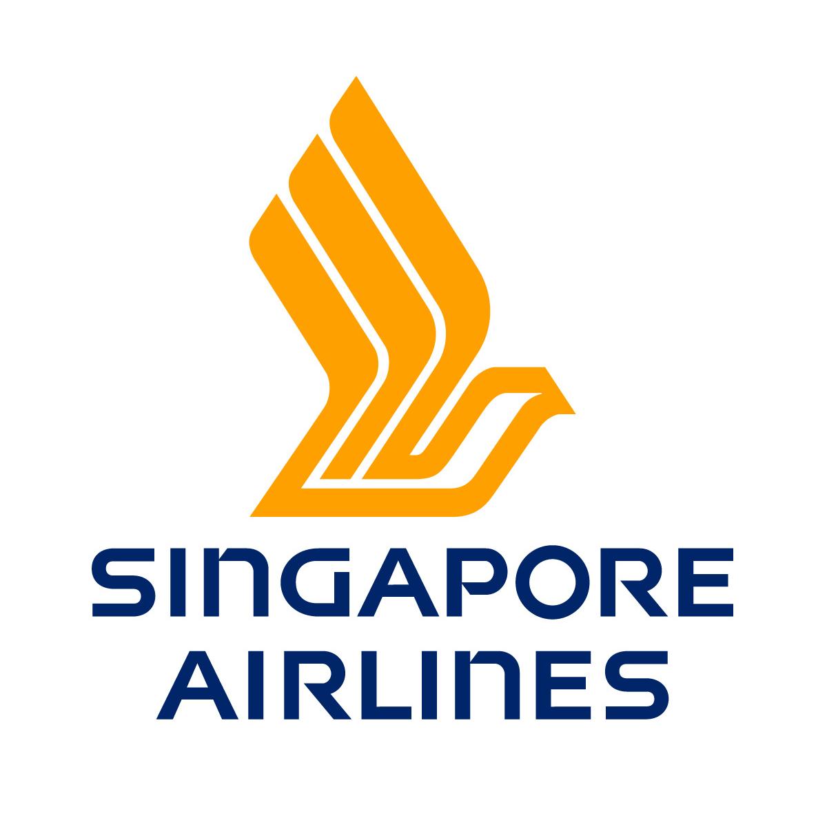 SQ Logo.png