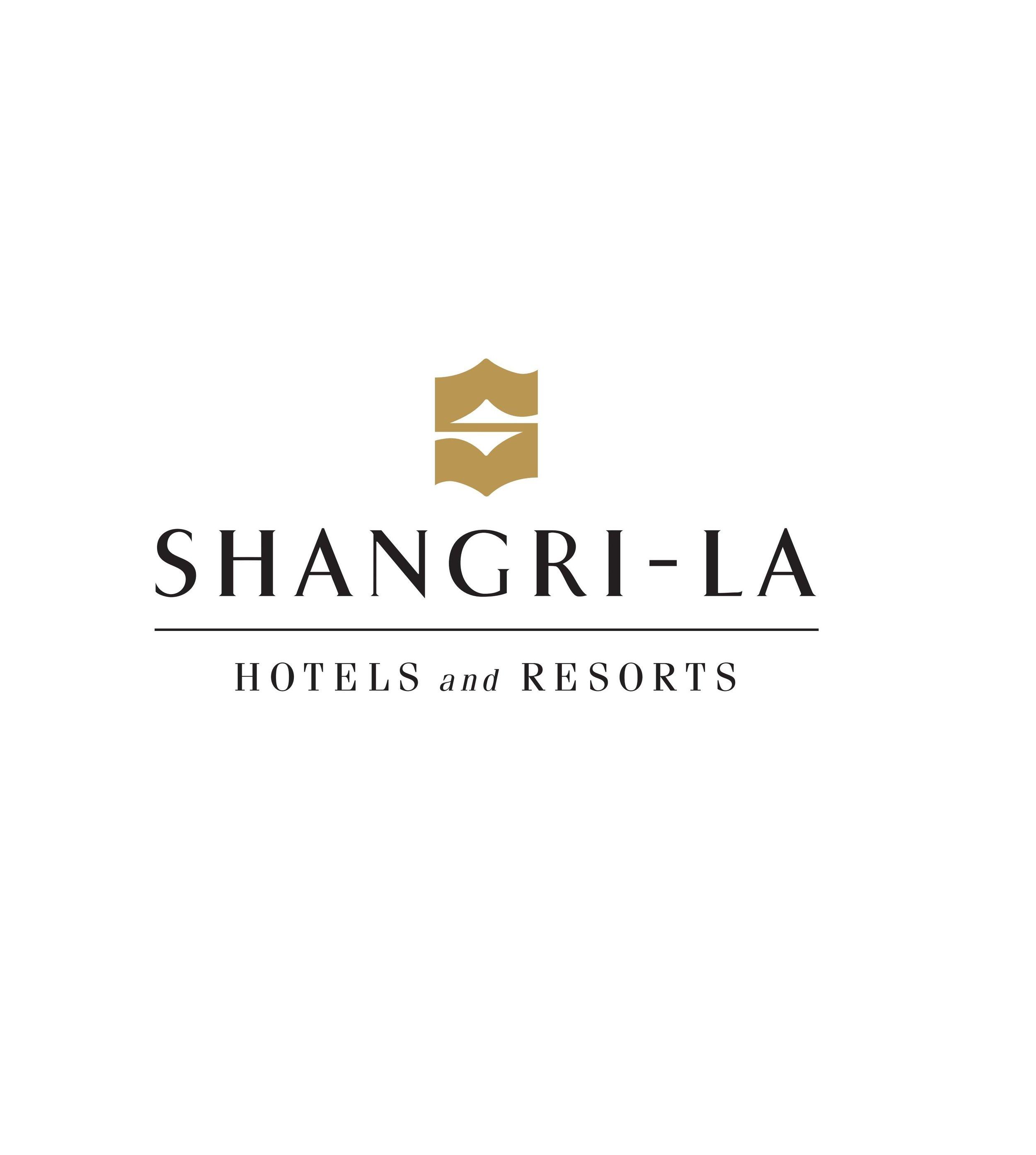 Shangri La Logo.jpg