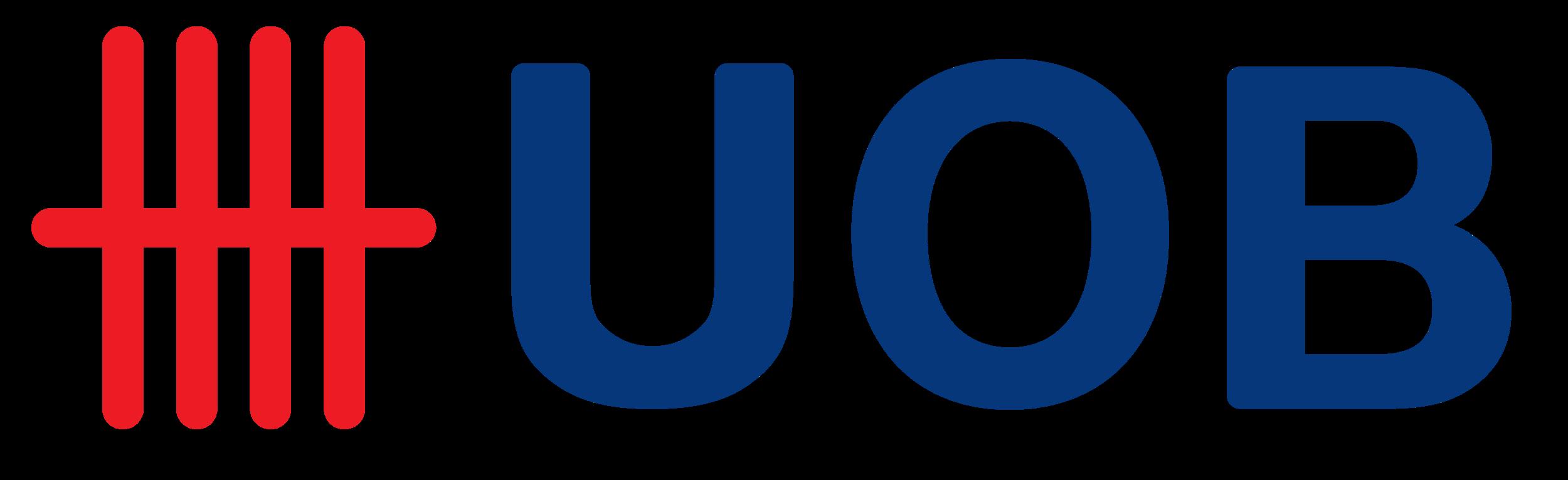 UOB Visa Signature Card | Photo Credit: UOB