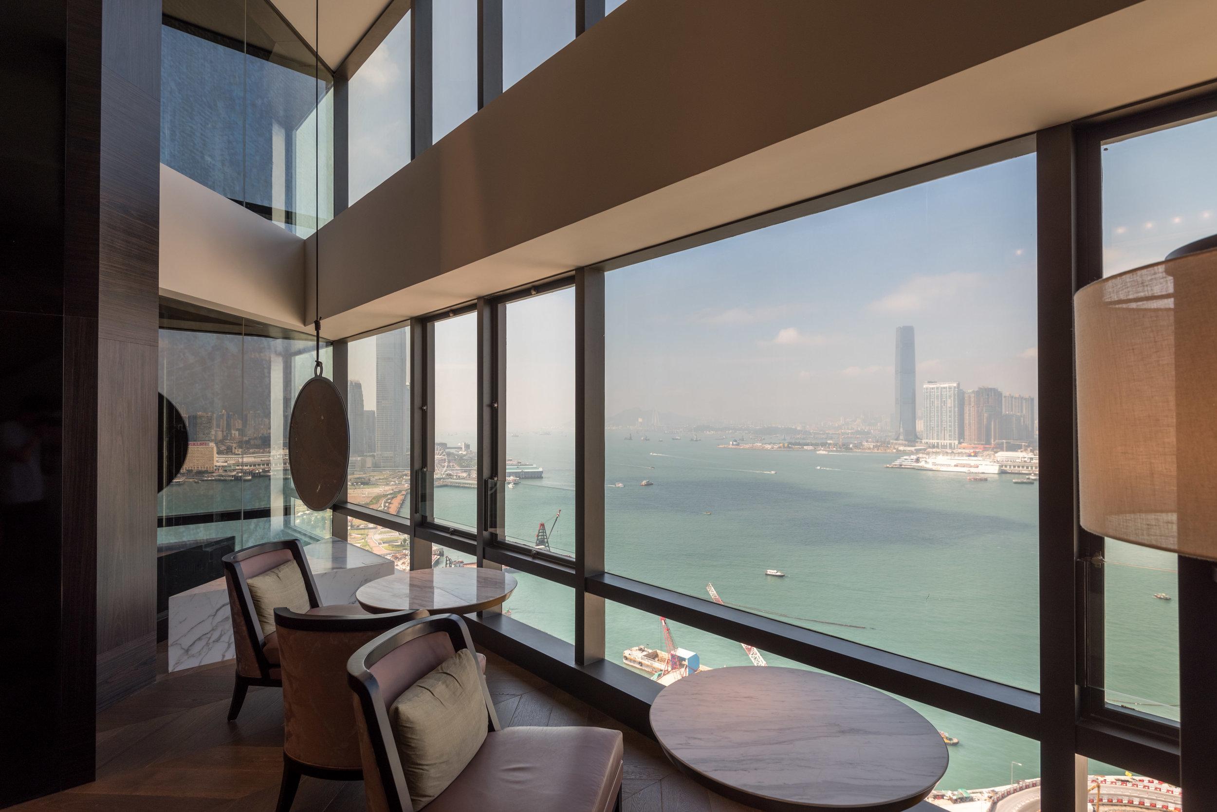 Grand Hyatt Hong Kong Suite (Shutterwhale)--16.jpg