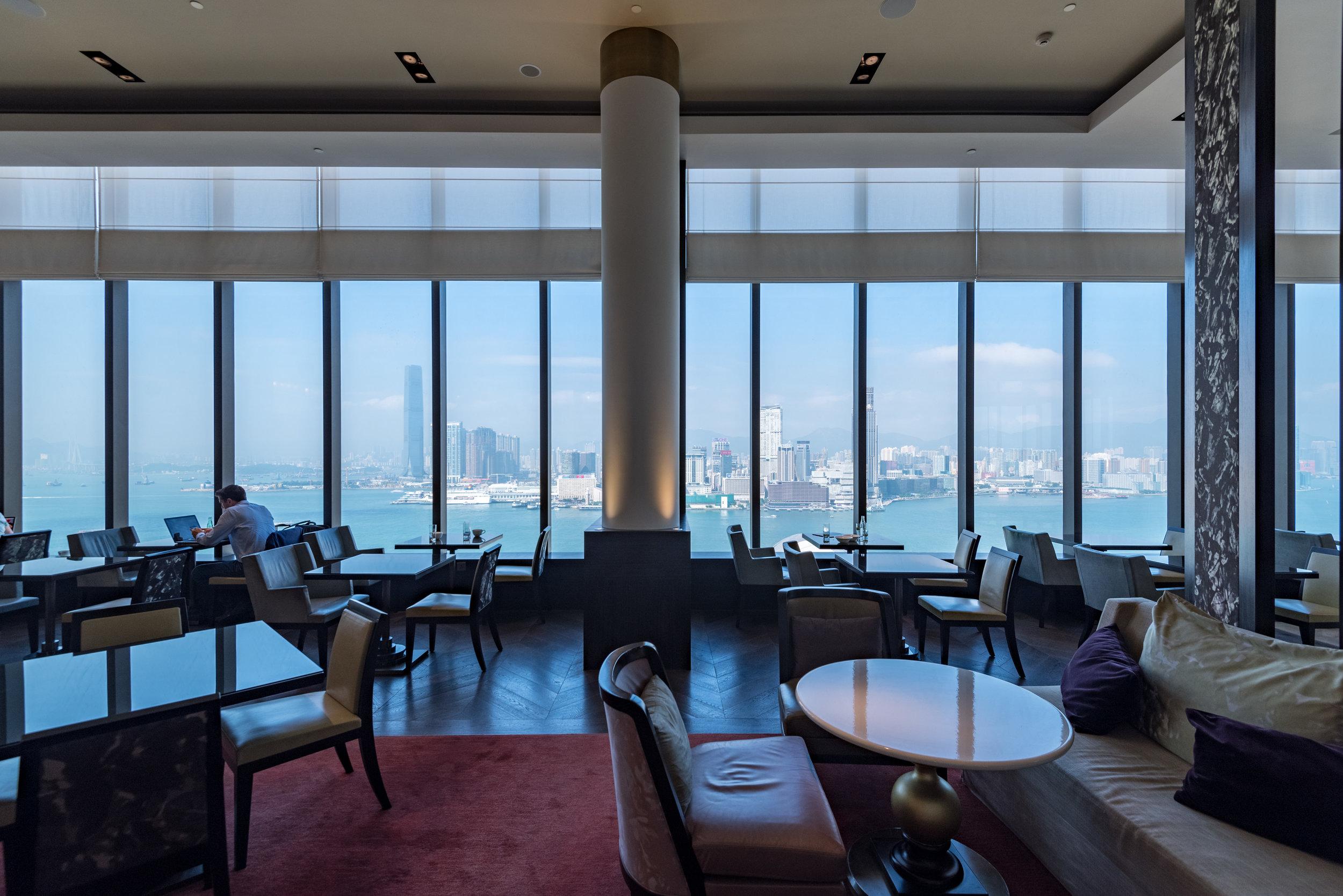 Grand Hyatt Hong Kong Suite (Shutterwhale)--19.jpg
