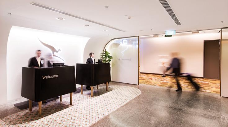 Qantas Singapore Lounge.jpg