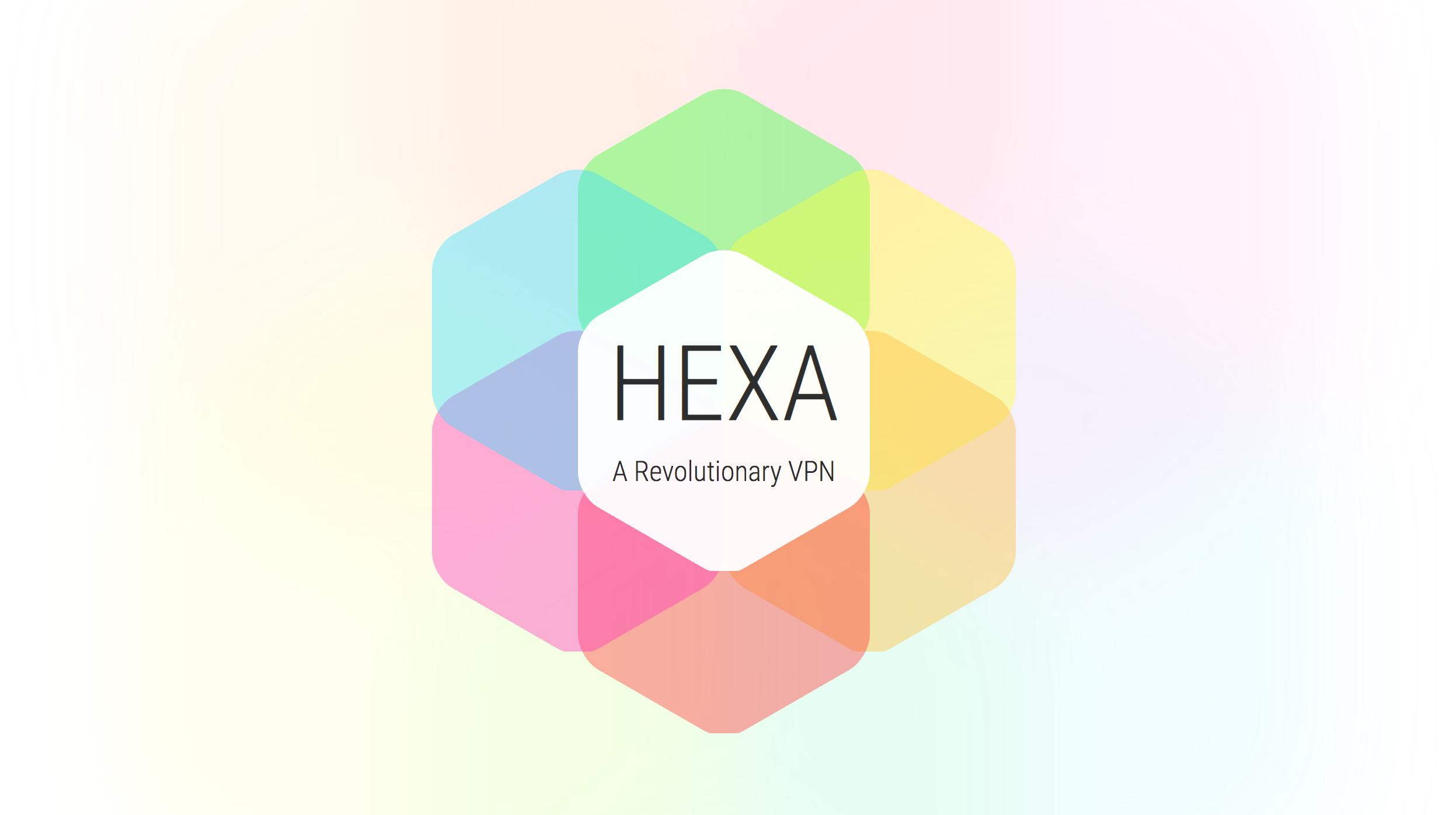 Photo Credit: Hexatech