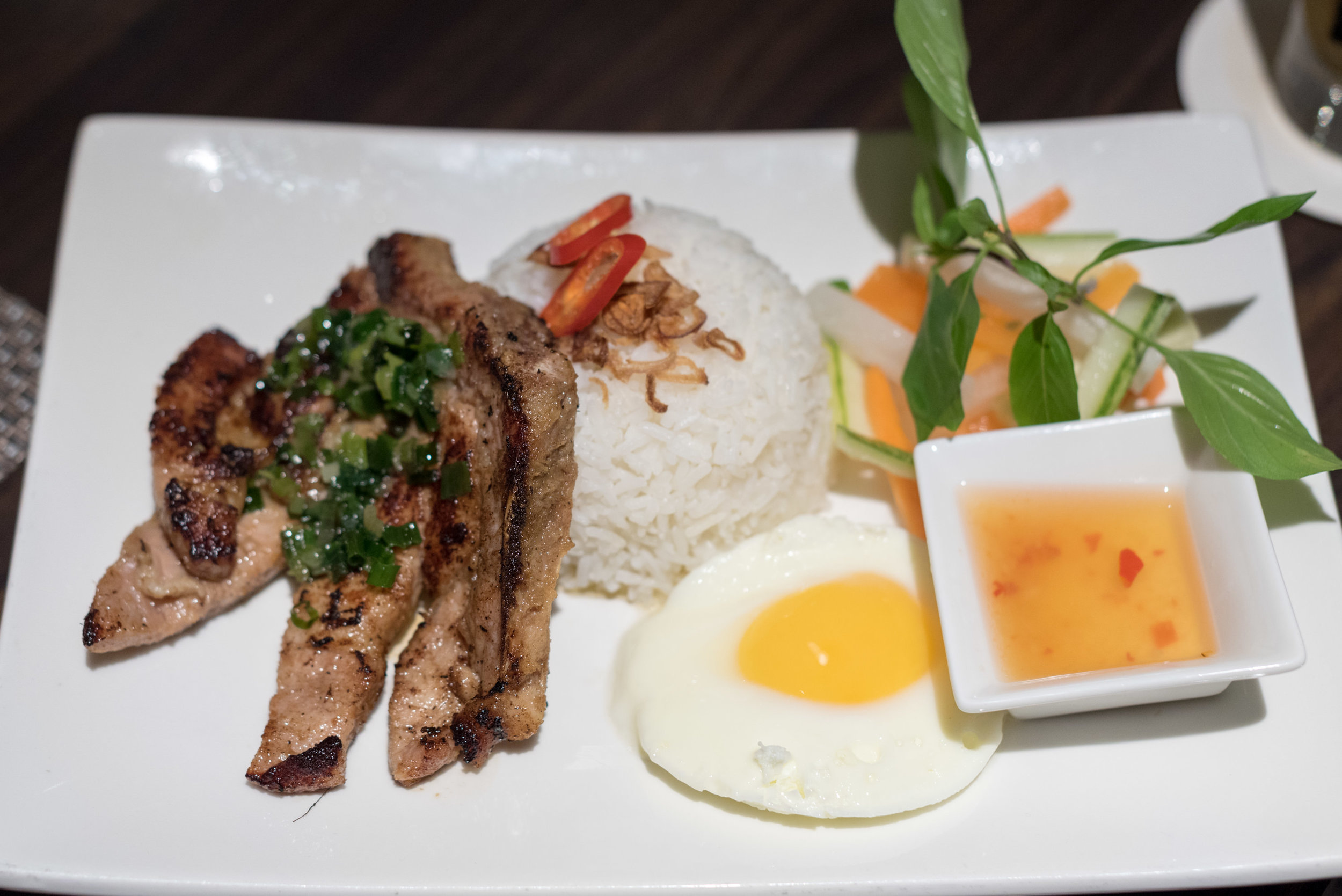 White Rose Cafe York Hotel Review-5004.jpg