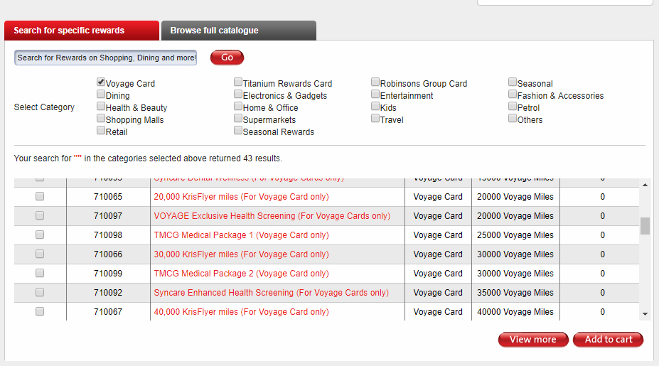 https   internet ocbc com rewards .png